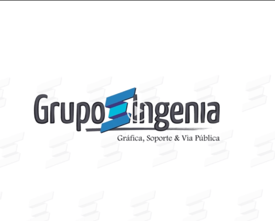 Grupo Ingenia presentación